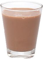 nutrition-value-chocolate-milk-sports-medicine
