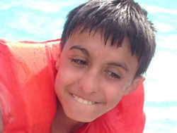 lucas-patient-today-swimming-cropped-ucsf-benioff-childrens-hospital-oakland