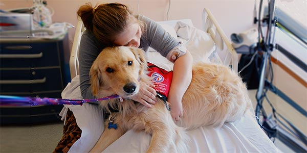 [Image: pet-therapy-banner-600.jpg]