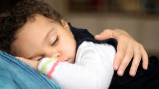 Mental Health & Child Development | Departments & Services | UCSF